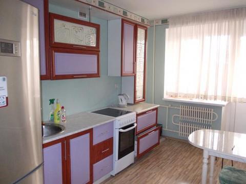 Аренда квартиры, Воронеж, 60-й Армии - Фото 3