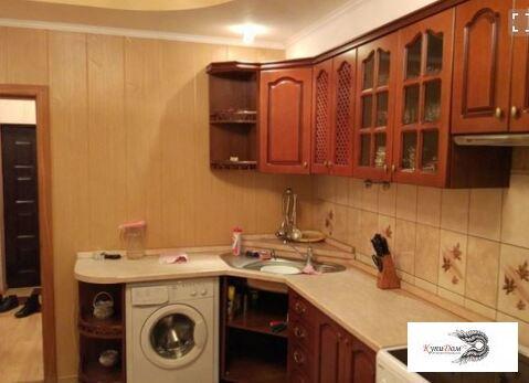 Продам 2х комнатную квартиру с дорогим ремонтом в центре г Михайловска - Фото 1