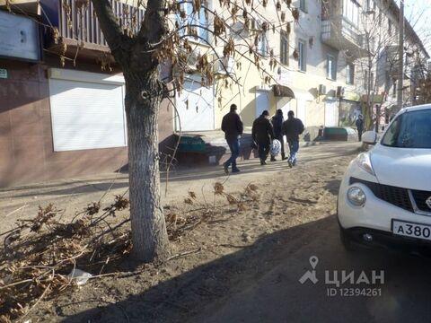 Аренда псн, Волгоград, Ул. Шурухина - Фото 1