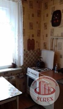 2-комнатная квартира на улице Химиков, 10. - Фото 4