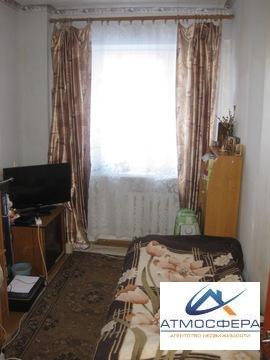 Продается комната в 3-комн.квартире - Фото 1