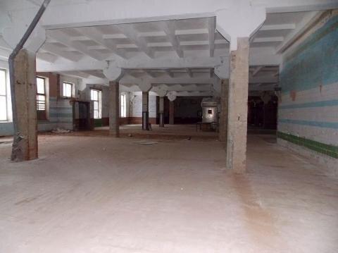 Комплекс зданий и сооружений в г. Шуя - Фото 5