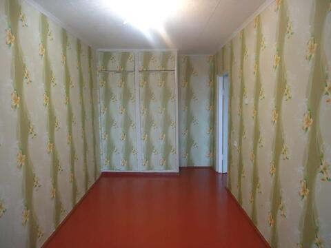 4-к квартира, ул. Попова,72 - Фото 5
