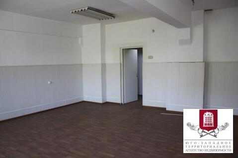 Продается производственно-административный комплекс г Серпухов - Фото 4
