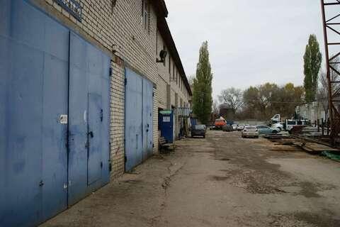 Аренда офиса, Воронеж, Ул. Ворошилова - Фото 4