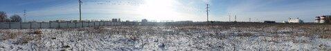 Продажа участка в Вавилово, 36 соток - Фото 2