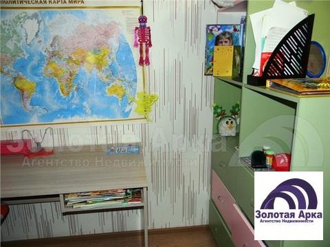 Продажа квартиры, Абинск, Абинский район, Ул. Комсомольская - Фото 2