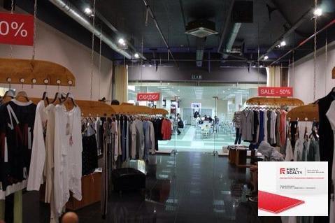 Магазин женской одежды г.Мытищи - Фото 1