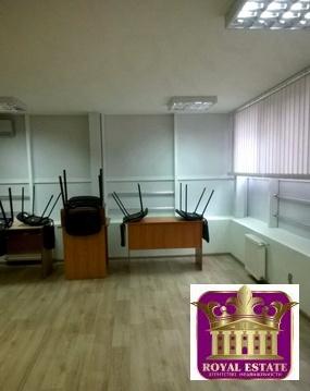 Аренда офиса, Симферополь, Ул. Толстого - Фото 3