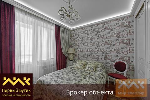 Продается 2к.кв, Кораблестроителей - Фото 3
