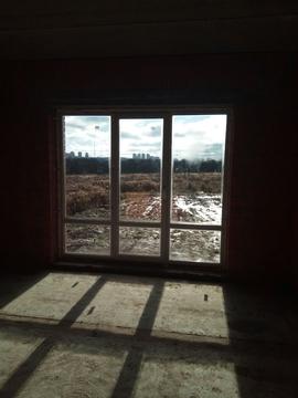 Современный дом по цене квартиры! - Фото 3