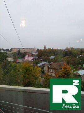 Продается Однокомнатная квартира в городе Боровске - Фото 4