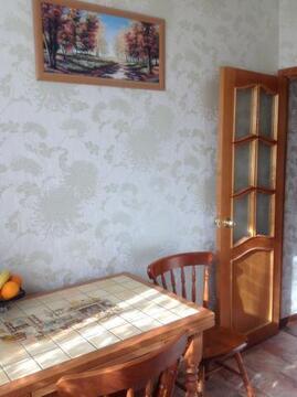 Продажа 2-х комнатной квартиры 53м. Большая Черемушкинская ул. 20k4 - Фото 4