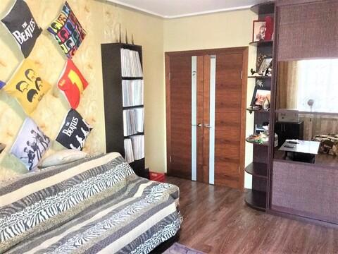2-х комнатная квартира в ЖК Южный - 5 в г. Александрове - Фото 3