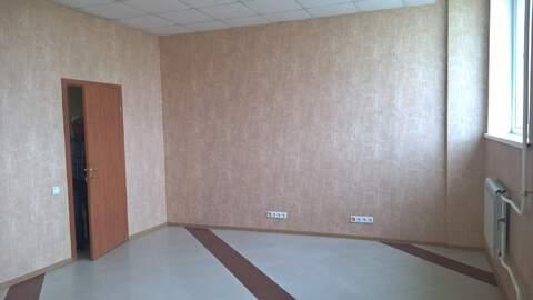 Сдается офис 25 кв.м, Тверь, в месяц - Фото 1