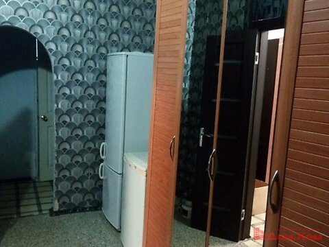Аренда квартиры, Хабаровск, Зеленоборский пер. - Фото 3