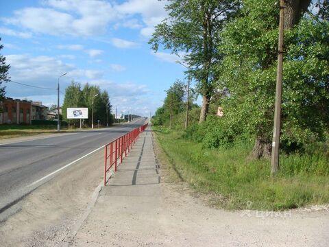 Продажа дома, Псков, Ленинградское ш. - Фото 1