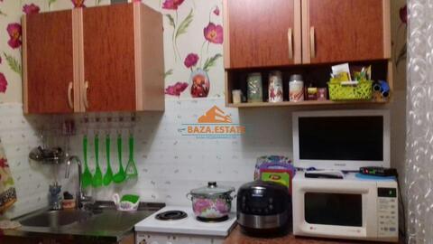 Продажа квартиры, Петропавловск-Камчатский, 50 лет Октября пр-кт. - Фото 3