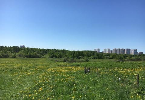 Продажа участка, Боевик, Ивановский район - Фото 4
