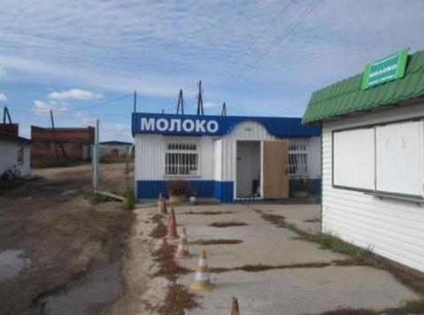 Продается молочная ферма в Московской области, Талдомского района - Фото 3