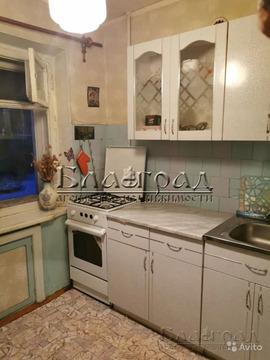 Объявление №61942536: Продаю 2 комн. квартиру. Челябинск, ул. Новороссийская, 65Б,