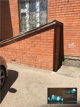 Торговое помещение (подвальное) Татарстан 10 - Фото 5