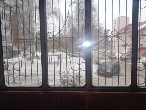 3к квартира, Павловский тракт 267 - Фото 3