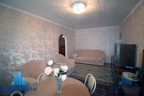 Продам 2-комнатную квартиру на Металлургов, 41 - Фото 1