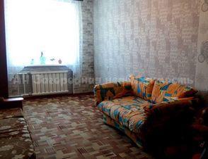 Продажа квартиры, Приамурский, Смидовичский район, Ул. Железнодорожная - Фото 1