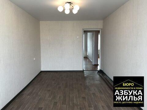 2-к квартира на 50 лет ссср 10 за 1.3 млн руб - Фото 3