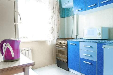 Сдам квартиру на Энтузиастов 15 - Фото 4