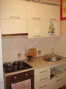 Продается 1 комнатная квартира в г.Таганроге, Русское поле - Фото 1