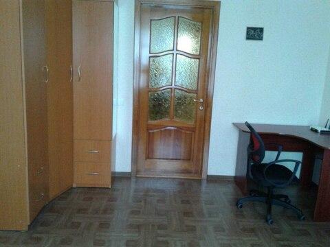 Квартира в частном доме - Фото 5