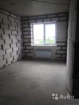 Объявление №58654696: Продаю 1 комн. квартиру. Аксай, улица Строителей, 4 к4,