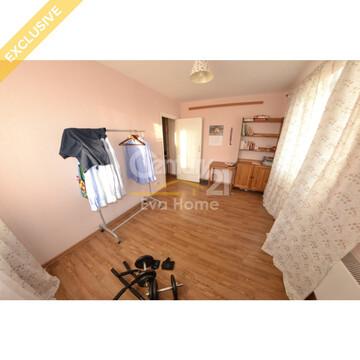 2 комнатная квартира В. Пышма, ул. Орджоникидзе 9 - Фото 3