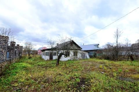 Продается участок 15 соток в д. Беляниново - Фото 5