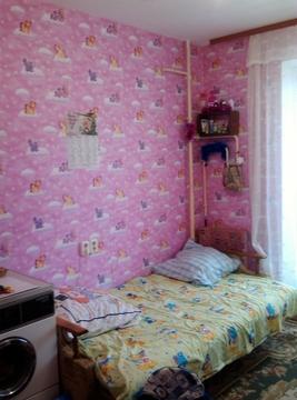 1-к квартира на Карла Маркса - Фото 2