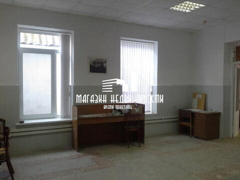 Сдается помещение, 300 кв м, по ул Грибоедова, р-н Центр (ном. . - Фото 3