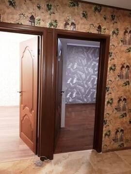 Сдам 2-комн.квартиру после ремонта г.Москва м.Ховрино - Фото 3