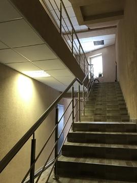 Двухуровневая квартира в эжк Эдем - Фото 5