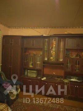 Продажа дома, Саранск, Ул. Кутузова - Фото 2