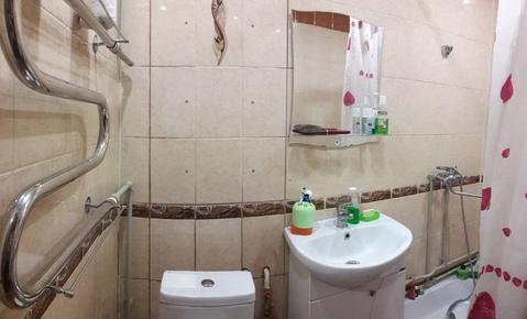 Продам большую 2-комнатную брежневку - Фото 5