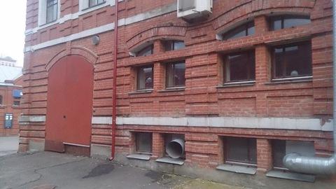 Торговое помещение 2071 кв.м Сергиев Посад - Фото 5