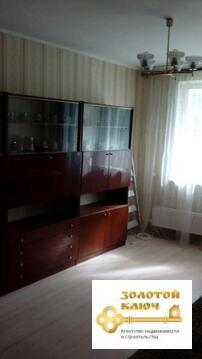 Сдам 1-к квартиру, Новосиньково, 51 - Фото 2