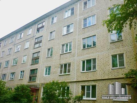 2к квартира г. Дмитров ул. Маркова д. 10 - Фото 2