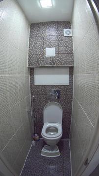 Квартира с новым ремонтом в Кисловодске - Фото 5