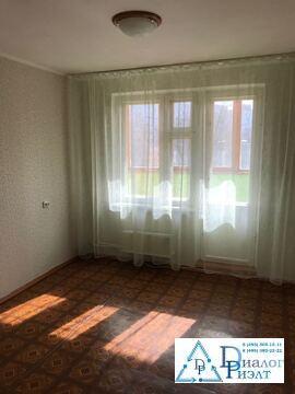 3-комнатная квартира в пешей доступности до ж/д станции Люберцы - Фото 2