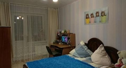Продам 2-комнатную квартиру в центре - Фото 4