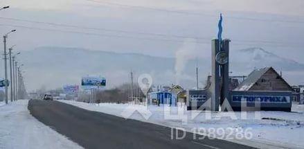 Продажа участка, Белокуриха, Ул. Алтайская - Фото 2