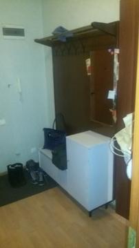 Продам 1-комнатную квартиру Фермора ул. - Фото 5